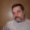 Ник, 57, г.Санкт-Петербург