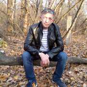 Андрей 51 год (Водолей) на сайте знакомств Белева