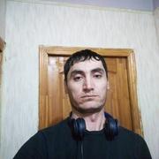 Акбаржон 39 Москва