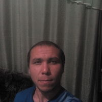 Идарис, 34 года, Стрелец, Месягутово