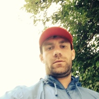 Артур, 34 года, Весы, Черкесск