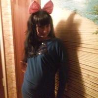 Евгения, 27 лет, Рак, Усть-Каменогорск