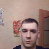 серега, 39 лет, Близнецы, Томск