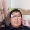 Борис, 30, г.Тараз (Джамбул)