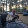 Александр, 63, г.Валуйки