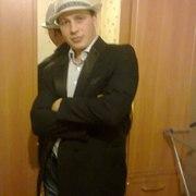 Дмитрий 25 Алупка