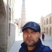Анвар 29 Ташкент