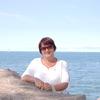 Людмила, 68, г.Краснодар