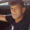 Сергей, 50, г.Таганрог