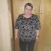 Татьяна, 60, г.Владимир