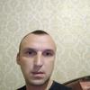 Матвій, 37, г.Киев