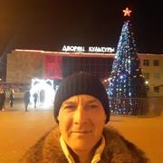 Андрей 46 Камышин