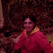 Ирина 39 Наровля