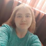 Марина 21 Челябинск