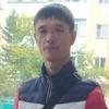 Ерлан, 30, г.Астана