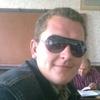 Андрей, 25, г.Баштанка