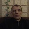 Aleksey, 42, Arkadak