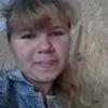 Дарія, 16, г.Киев