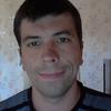 Шурик, 35, г.Бокситогорск