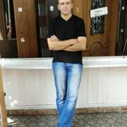Назар 38 лет (Козерог) на сайте знакомств Горохова