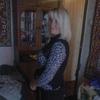 Татьяна, 30, г.Могилёв