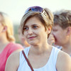 Наталья, 45, г.Зельва