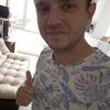 Стас, 28, г.Анапа