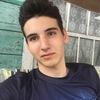 alex, 19, г.Шахты
