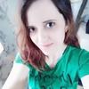 Marina, 23, г.Кишинёв