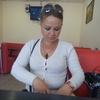 Катя, 36, г.Харьков