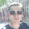 Анатолий, 25, г.Таганрог