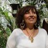 ЕЛЕНА, 51, г.Таганрог