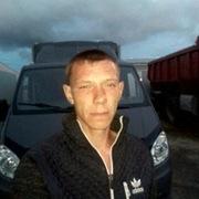 Максим, 24, г.Сургут