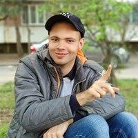 Денис, 24 года, Овен, Краснодар