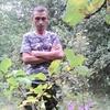 Андрей, 43, г.Тамбов