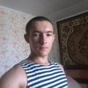 Dima Korhow, 20, г.Энгельс