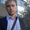 Владимир, 31, г.Астана