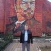 Вадим Борисенко, 50, г.Кореновск