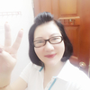jess, 56, г.Куала-Лумпур