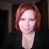 Елизавета, 37, г.Москва