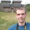 Werwolf, 28, г.Кривой Рог
