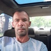 Максим, 35, г.Барнаул