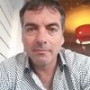 marinos, 40, г.Ларнака