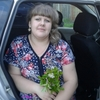 Анна, 28, г.Ульяновск