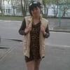 Светлана, 20, г.Минск