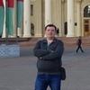 Олег, 33, г.Нижний Новгород