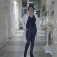 Ирина, 58 лет, Телец, Минск