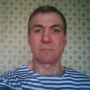 Виталий 60 Хабаровск