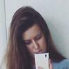 Анна, 30, г.Минск