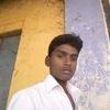 s.kaviyarasu, 26, Madurai